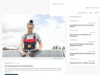 handwerksblatt.de