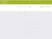 lochner-verpackung.de