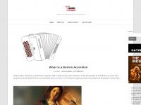 Tangokultur.info