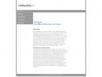 stehleuchte.info