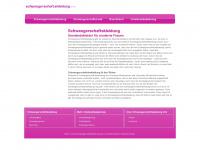schwangerschaftskleidung.info