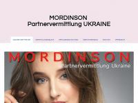 Ukrainische partnervermittlung schweiz
