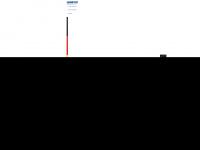 ludewig-ablaengtechnik.de Webseite Vorschau