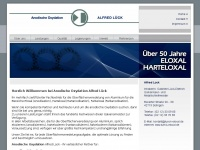 lueck-eloxal.de
