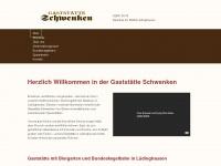 gaststaette-schwenken.de