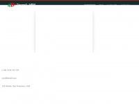 discgolf-nrw.de