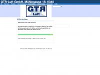 gtr-luft.ch