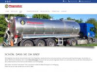 lu-plogmaker.de