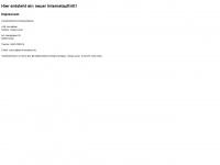 lvb-immobilien.de