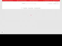 maas-shop.de