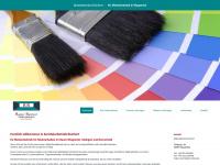 Malerbetrieb-reichert.de