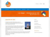 maler-dreyer.com