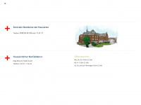mariannen-hospital.de