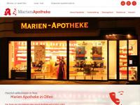 marien-apotheke-olfen.de