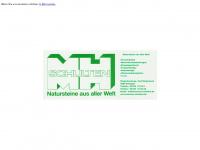 marmor-schulten.de