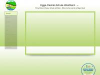 egge-diemel-schule.de
