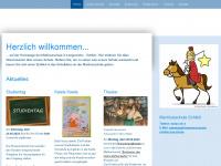 martinusschule-schlich.de