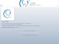Wzn.de