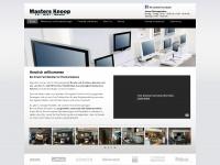 masters-knoop.de