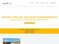 rhiem-sohn.de
