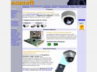 acwsoft.de