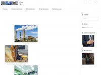 Mce-elektro-akustik.de
