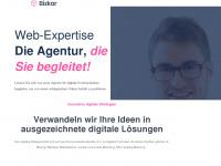 mcs-agency.de