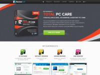 reviversoft.com