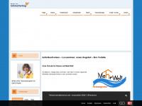 1st-travelworld.de Thumbnail
