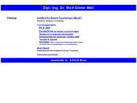 mell-online.de