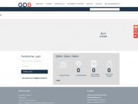 gdb-online.org