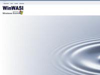 winwasi.de