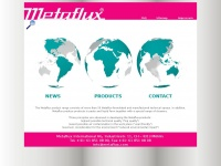 metaflux.com