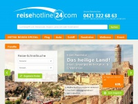 Reisehotline24.com
