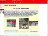 flauger-hundesport.de