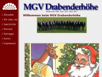 mgv-drabenderhoehe.de