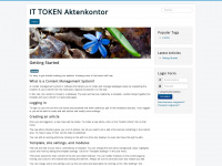 ir-token.de