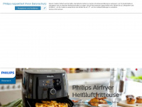 philips.at