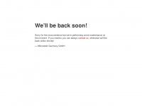 minmetals.de