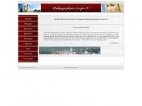 mk-loope.de