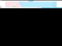 mobau-uebach.de