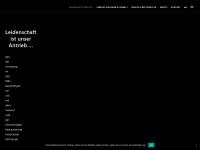 modena-motorsport.de