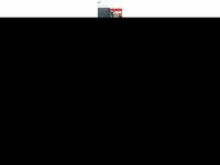 bsz-eoplauen.de