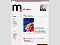 mollmedia.de