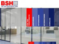 bsh-info.de