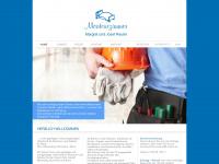 Monteurzimmer-reuter.de