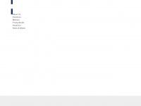 msa-components.com