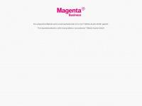 Iul-elektronik.at
