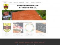 mtv-krefeld.de