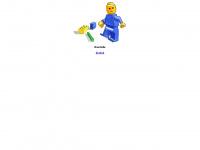 fernfahrerblog.de
